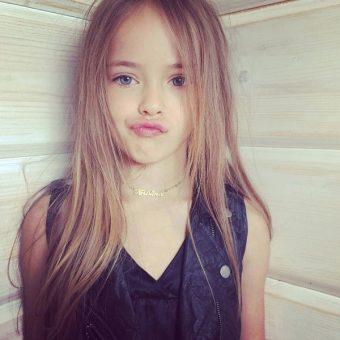 5 Стрижки для девочек на длинные волосы. Салон На речной в Красногорске