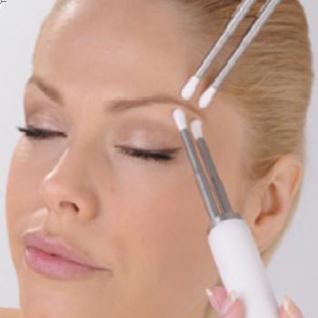 1 Микротоки. Аппаратная косметология, салон красоты На Речной в Красногорске