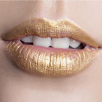 111 Профессиональный вечерний макияж в салоне красоты На Речной