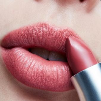 511 Профессиональный дневной макияж в салоне красоты На Речной в Красногорске