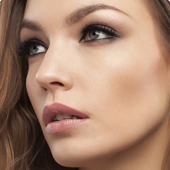 711 Профессиональный дневной макияж в салоне красоты На Речной в Красногорске