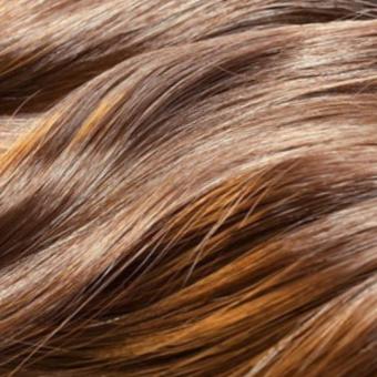 1.1 Мезотерапия для волос в салоне красоты На Речной в Красногорске