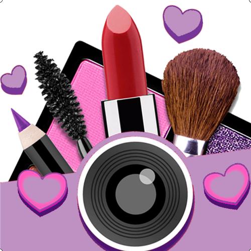 Все виды макияжа в салоне красоты На Речной в Красногорске